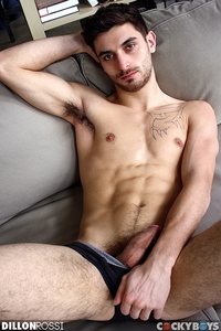 gay porn star Picture media original bravo delta amp dillon rossi gay porn star pics pervert honey