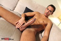 gay porn star with big dick cock doodle david kens inch meat
