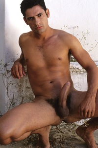 gay porn star gay brazilian porn star lucas foz latino ass fucking kazan photo jerks his inch cock