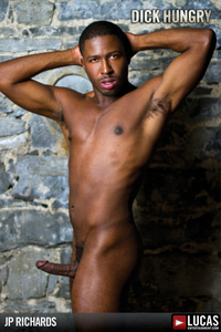 gay porn stars black richards black gay porn star bwheaven exquisiite lucas entertainment dick hungry