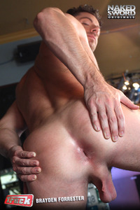 gay porn stars escort everything butt best holes