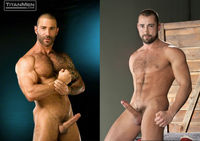 gay porn stars names donjun junior stellano changed his porn donnie dean