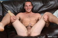 gay porn straight spunkworthy dean straight marine uses dildo hairy ass amateur gay porn ripped fucks his striaght