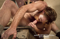 gay porn sucking cock james jamesson self sucking exclusive will live suck his cock another day
