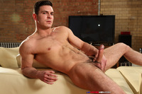 gay porn UK paddy obrian naked men more can jerk off