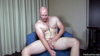 gay porn uncut dick thor johnson guy redhead cub thick uncut cock woof alert ginger his inch