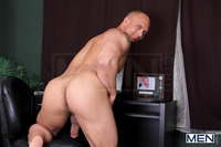 gay porn with big dicks men crush coach john magnum tyler sweet dicks school gay porn photo