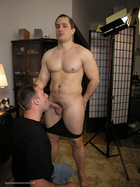 gay porn with monster cocks gallery amateur monster cock