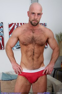 gay porn with old man gay porn star dirk willis men over hairy old man seduction daily older