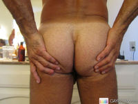 gay porn with older men older men grope free porn