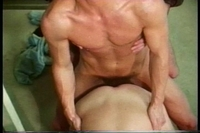 gay pron images stream gayfuckporn