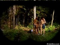 gay sex in woods videos video outdoors lovers get together blow each woods jpljgntvw