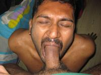 gay sex mature indian gay pics mature friends