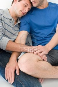 gay sex men imagesource gay couple singlepost