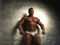 gay sex muscle Pics gay muscle pics bodybuilder model david riley amazing
