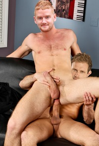 gay sex naked mikey north ben price coronation street gary