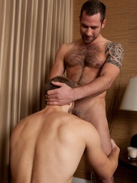 gay sex randy blue gallery ptrick ryan main