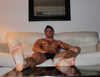 gay sexy jocks feet smell lick suck tickle toes naked shirtless cum covered gay men guys sexy jocks caps kissing mens