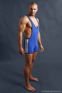 gay sexy jocks jsc cellblock singlet jock
