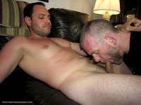 gay straight porn Pic york straight men jack sean guy getting blowjob from gay amateur porn bicurious beefy nyc gets his another