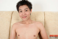 gay suck cock pictures asianboysxxx asian gay suck cock picture