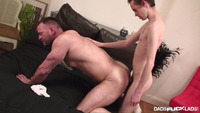 gay twink porn free muscle daddy aaron cage hung twink steven prior hardcore action gay porn dads fuck lads austin free
