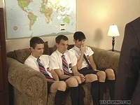 gay twink porn Pics videos video gay teacher whipping his twink students jxrzm