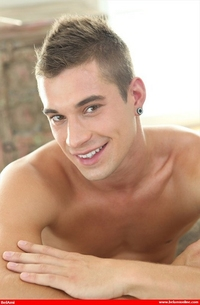 gay twink porn picture frank miller from belamionline