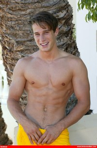 gay twink porn picture yves carradine from belamionline