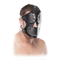 gay underwear porn uploaded thumbnails fetish fantasy extreme gag binder mask gay underwear