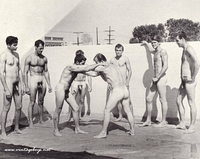 gay vintage porn Pic vintage boys gay classic porn gays from past