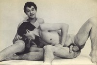 gay vintage porn Pic vintage porn danish gay photo