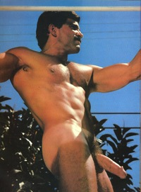 gay vintage porn Pic rod mitchell josh kincaid pornstache mustache green shorts thick cock hairy muscular beautiful gay porn history vintage taint love nude boy couples