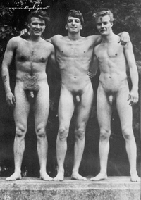 gay vintage porn Pictures vintage boys gay nude young gays from past