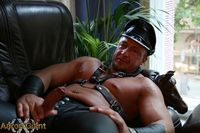 giant cocks gay porn dbdf aaron giant antton harri