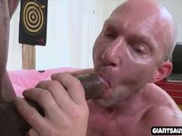giant dick gay porn videos video mature white dude fucked giant dick wtynff qrli