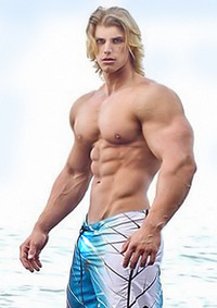 giant muscle men beach boy fukp muscley men built tallsteve
