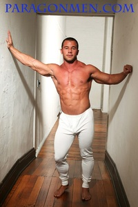 giant muscle men media muscle men naked flexes
