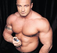 giant muscle men tribe upload photo dec bde eaef menschests photos