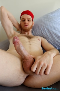 ginger gay porn stars bentleyrace sexy guys german ginger hottie tristan folder red head nude model sexier soccer gear fat cock jock strap hot jack off gay porn star video gallery photo bentley race pulls his huge dick out jocks jerks hard