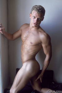 great gay porn Pictures rodphillips rphillips