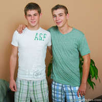 green gay porn Picture alexander greene fucks ryan diehl