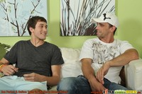 green gay porn Picture web cjb duo alexander greene anthony price