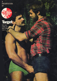 green gay porn Picture rod mitchell josh kincaid pornstache mustache green shorts thick cock hairy muscular beautiful gay porn history vintage taint love flashback friday