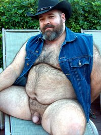 hairy bear gay porn daddy bear gay hairy daddybears