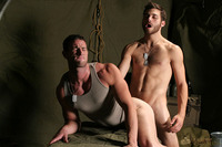 hairy gay guy porn pictures hardcore hairy boyz army guys gay