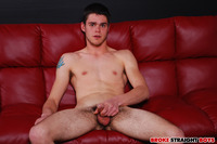 hairy gay guys porn broke straight boys skyler daniels hairy twink jerking off ass amateur gay porn redneck boy jerks his cock