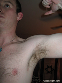 hairy gay male pics plog hairychest musclebears very furry daddies fuzzy studly manly men hairy armpits bushy chest thick legs mans pictures israel boy flexing muscles jewish gay guy
