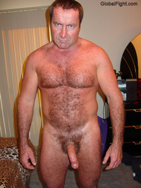 hairy gay male pics plog hairychest musclebears very furry daddies fuzzy studly manly men hairy musclemen silverdaddies muscular athletic gay mens personals males gallery tennessee pro wrestler guys