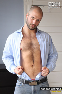 hairy gay male porn Pics media naked gay male porn